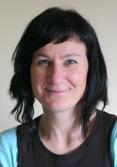 Miroslava Škardová